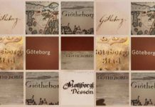 Gothenburg-Goteborg---Spelling-&-Pronunciation