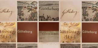 Gothenburg-Goteborg---Spelling-&-Pronunciation